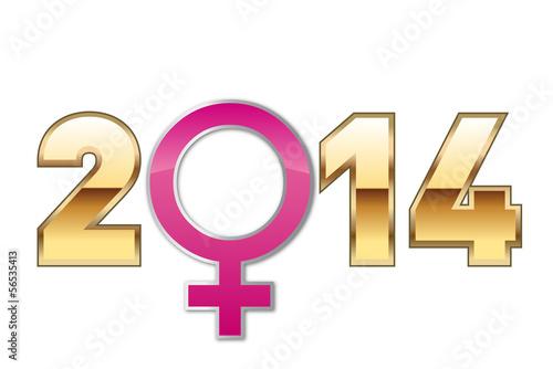 2014_Femme