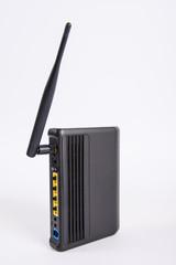 modem router