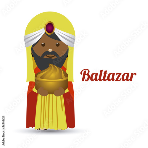baltasar design