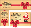 New Year and X-mas gift cards
