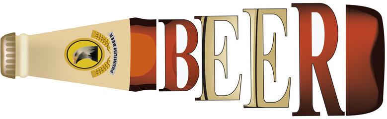 birra logo