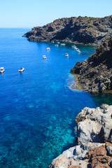 Pantelleria