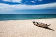 Fototapeten,strand,hintergrund,sommer,insel