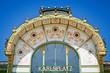 Karlsplatz Station - 56569670