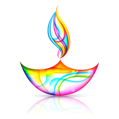 Happy Diwali Holiday
