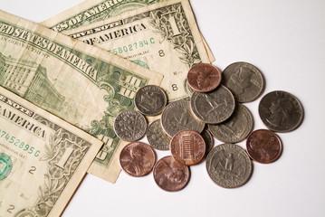 dollari vecchi