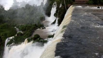 Cataratas del Iguazú_0051