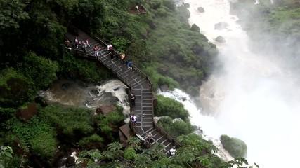 Cataratas del Iguazú_0053