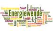 Energiewende (Energie, Energieversorgung, Strom)
