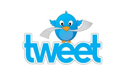 tweetbird