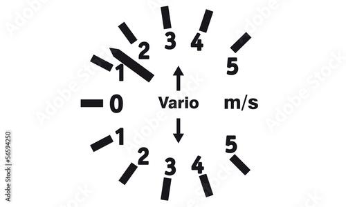 variometer - 56594250