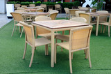 Rattans dinner tables green yards