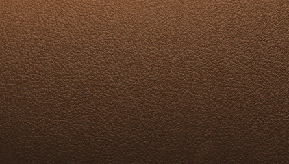 leather texture gradient background texture