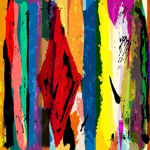 Fototapeten,hintergrund,abstrakt,kunst,malen