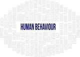 Human behaviour -