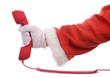 christmas calling - 56607242