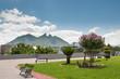 Cerro de la Silla - Monterrey - 56623499