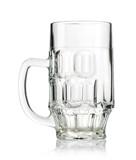 beer mug - 56623432