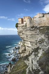 Bonifacio Corse du Sud France