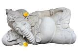 Ganesha (Ubud- Bali)