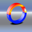 Logo Energie rund