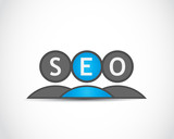 SEO Group