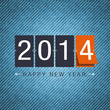 2014_new year