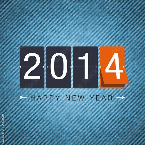 2014_new year