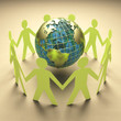 Environmental Concern And Business Travel