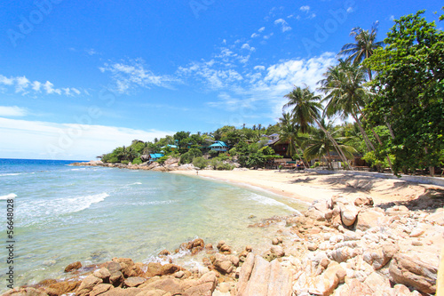 Fototapeten,strand,insel,thailand