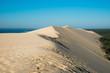 La Dune du Pilat - Bassin d'Arcachon - 56651096
