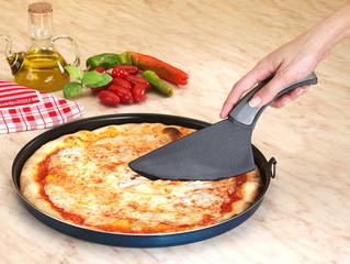 taglia pizza