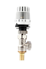 thermostatic control
