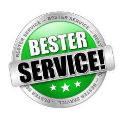 Bester Service