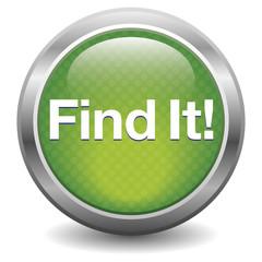 Green find it button