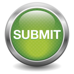 Green Submit button