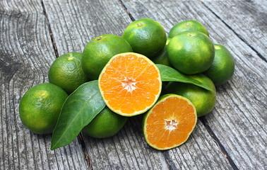 Mandarino miyagawa