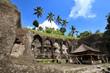 Bali - Temple de Gunung Kawi