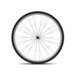 bycicles wheel