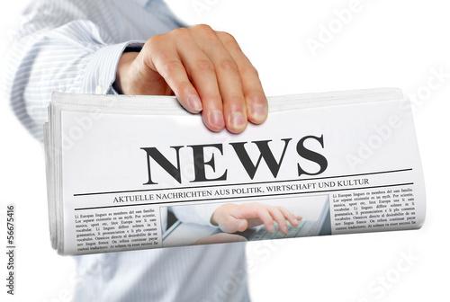 News - 56675416