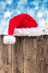 Wunschzettel Weihnachten
