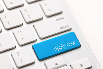 Apply Now Computer Key