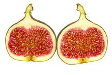 Owoce figi