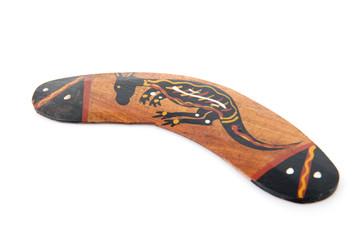 Australian boomerang
