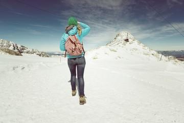 Am Dachstein - Salzkammergut