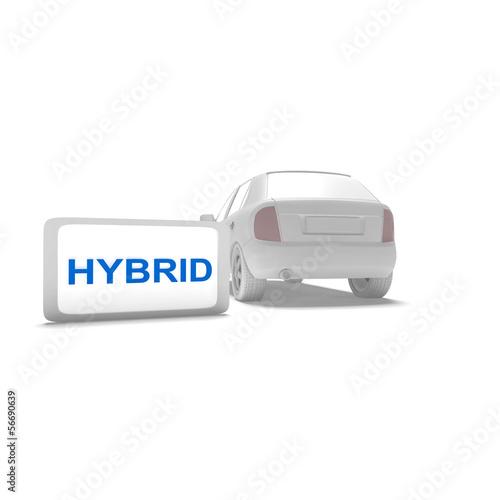 hybrid, auto, pkw, elektro, strom,
