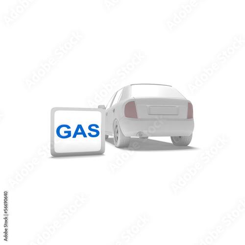 gas, cgn, lpg, auto, umbau,