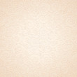 Decorative Ornamental Beige Background