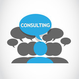 Vector Consulting Group
