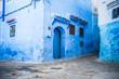 Fototapeten,medina,marokko,architektur,reisen